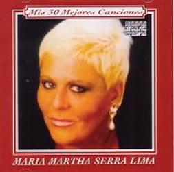 20150730130122-maria-martha.jpg