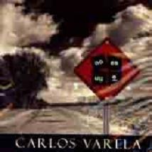 20150820131038-carlos-varela-1.jpg