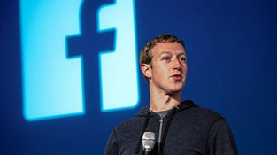 20150901123033-mark-zuckerberg-creador-de-facebook..jpg