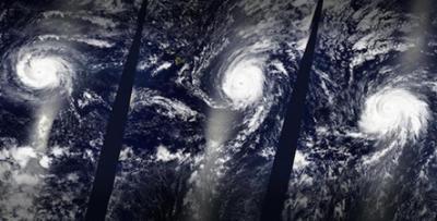 20150901130246-ciclones.jpg