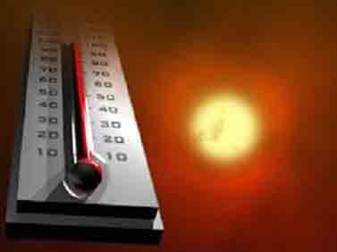 20150910165532-calor-22.jpg