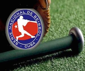 20151026132944-serie-nacional-beisbol1.jpg