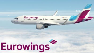 20151029131201-eurowings1.jpg