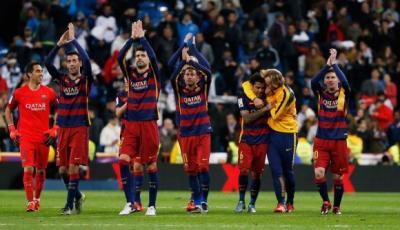 20151125140348-madrid-barcelona12-580x334.jpg