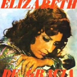20151201124328-elizabeth-d-gracia.jpg
