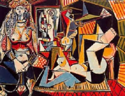 20151201124903-picasso.jpg