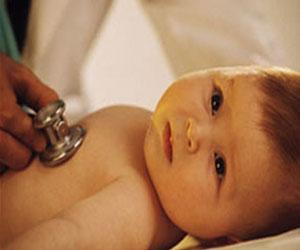 20151228133643-mortalidad-infantil-dominicana.jpg