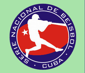 20160216130316-serie-nacional-beisbol.jpg