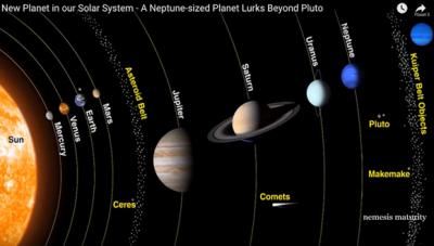 20160410134228-planeta-nueve-del-sistema-solar.-infografia.png