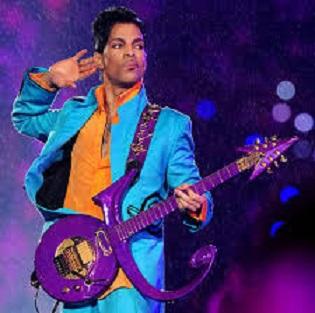 20160422133520-prince.jpg