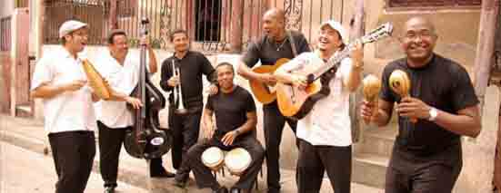 20160429134232-113489-description-septeto-santiaguero.jpg