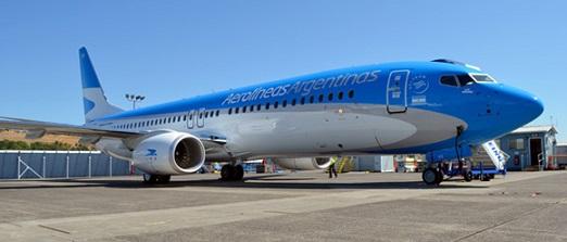 20160509130451-aerolineas-argentinas.jpg