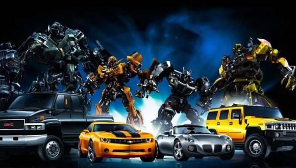 20160520132107-transformers-full.jpg