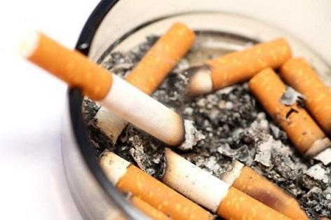20160531135003-tabaquismo-grado-dependencia.jpg