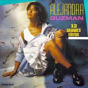 20160607124150-alejandra-guzman-12-grandes-exitos-frontal.jpg