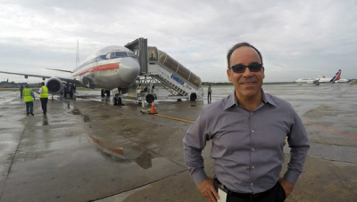 20160611002144-airlines-cuba.png