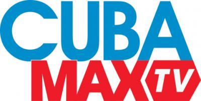 20160617130932-cuba-max-tv.jpg