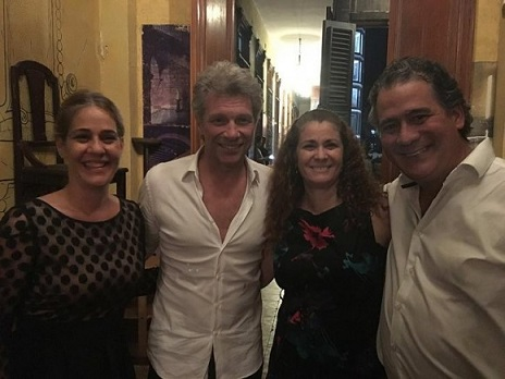 20160620195516-bon-jovi-en-la-guarida-580x434.jpg