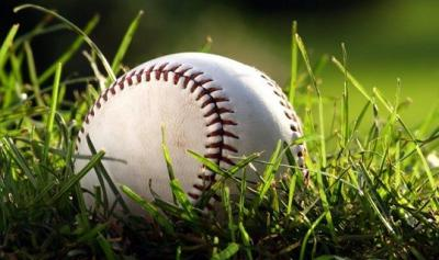 20160712150127-beisbol.jpg