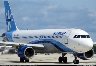 20160716032103-interjet1.jpg
