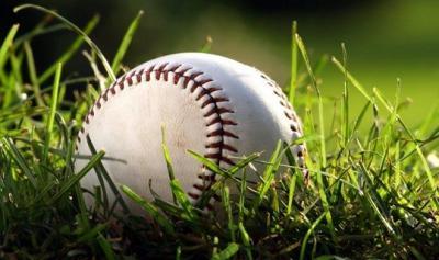20160720131400-beisbol.jpg