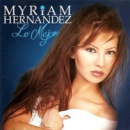 20160809135418-myriam-hernandez-lo-mejor-frontal.jpg