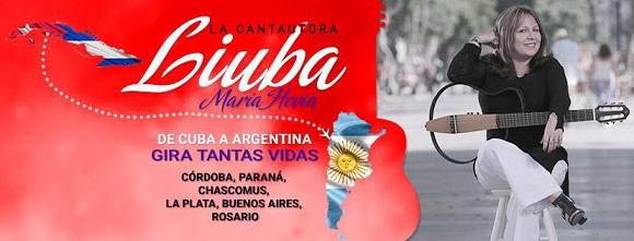 20160811060831-liuba-argentina.jpg