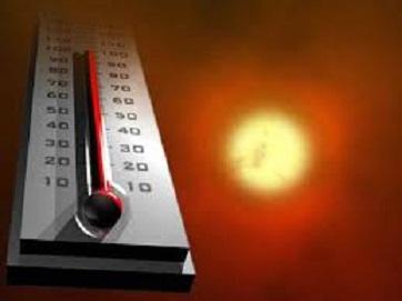 20160818144854-calor-2.jpg