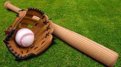 20161110130710-beisbol.jpg