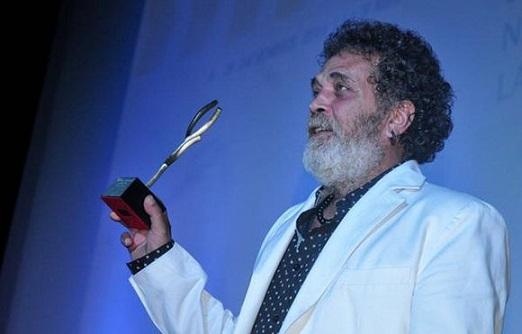 20161217134849-festival-de-cine-de-la-habana-luis-alberto-garcia-1-580x371.jpg