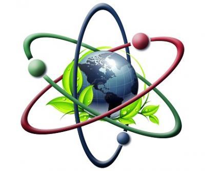 20170107153737-foro-ciencia-y-tecnologia-copia1.jpg