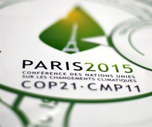 20170110123943-ciencia-paris2015.jpg