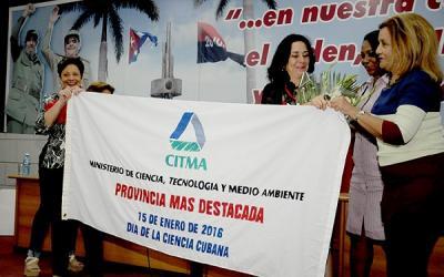 20170116195106-01-acto-nacional-ciencia-cubana-vc.jpg