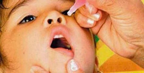 20170220175434-8121-vacuna-polio.jpg