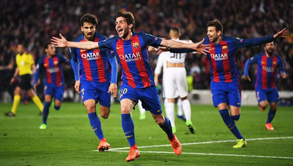 20170309125909-laurence-griffiths-getty-sergi-roberto-barcelona-psg-580x330.jpg
