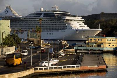 20170310141941-primer-viaje-de-norwegian-cruise-line-holdings-a-cuba-6-580x387.jpg