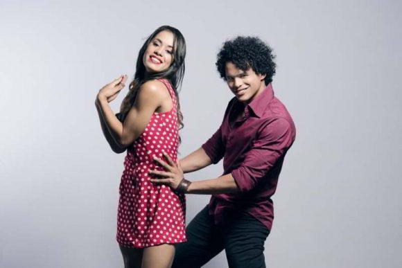 20170320133252-pareja-ganadora-de-bailando-en-cuba-2017-osmany-y-jara-580x387.jpg