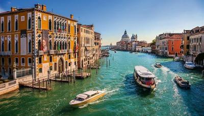 20170323143604-venecia-quedara-sepultada-bajo-las-aguas-en-2100-a-causa-del-cambio-climatico-580x330.jpg
