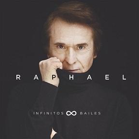 20170418142227-raphael-infinitos-bailes-portada.jpg