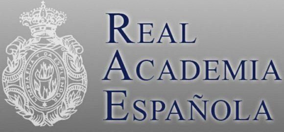 20170508144543-real-academia-de-la-lengua-espanola-580x271.jpg