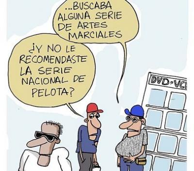 20170526024529-caricatura-beisbol-580x514.jpg