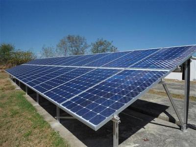 20170612132923-uso-de-las-fuentes-renovables-de-energc3ada-en-cuba-ciencia-de-cuba-portal-de-la-ciencia-cubana-4.jpg