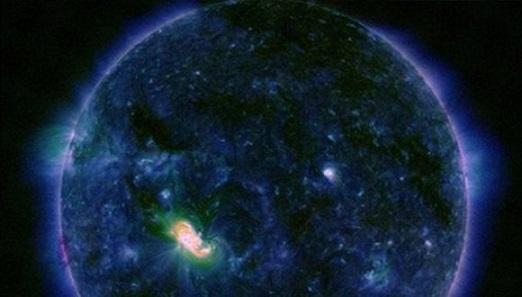 20170711011833-ansa-mancha-solar-jupiter-1-580x330.jpg