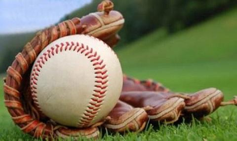 20170720134749-beisbol-cubano-2016-1.jpg