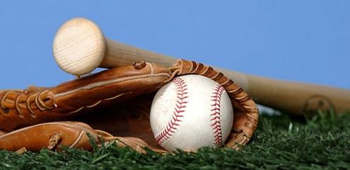 20170724140728-beisbol-equipo-de-juego.jpg