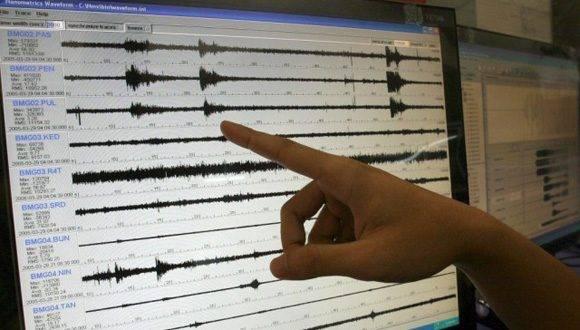 20170731042909-sismo-en-santiago-de-cuba-a-580x330.jpg