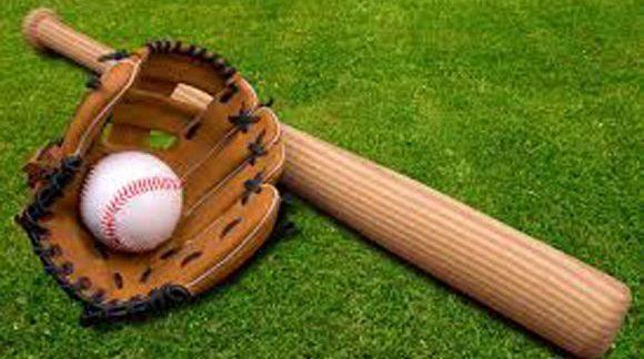 20170817150007-beisbol-580x324.jpg