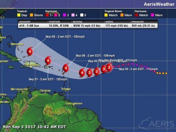 20170904015421-cono-de-huracan-irma-580x435.jpg
