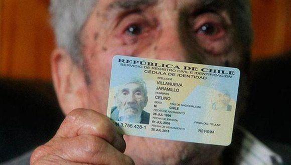 20171107151905-hombre-mas-viejo-del-mundo-580x330.jpg