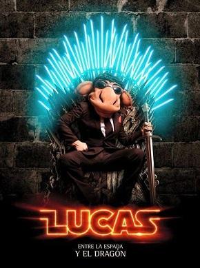 20171121174334-premios-lucas-2017-580x777.jpg